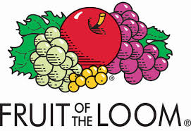 http://www.bigdeal.de/unser-sortiment/markenwelt/fruit-of-the-loom.html