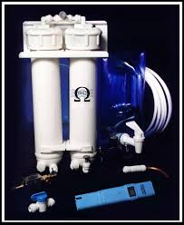 external image Omega_Reverse_Osmosis_Water_Purification_System.jpg