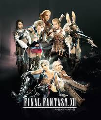 Final Fantasy 12 (FFXII) - Tipps, Taktiken und Lösungsweg