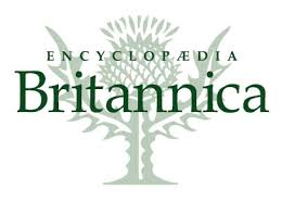 Britannica Encyclopedia