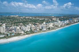 external image Miami_Florida.jpg