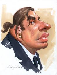 Travolta%2520Caricature%2520Sketch