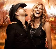 Ticketmaster Discount Code for Sugarland with special guests Billy Currington and Eric Hutchinson in Austin