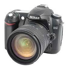 external image nikon_d50_digital_camera_kit_7_1870mm_black_1686.jpg