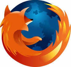 Firefox Brownser