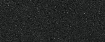 Hornby Grey Tarmac Mat
