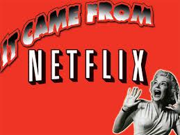 Logo courtesy Netflix.