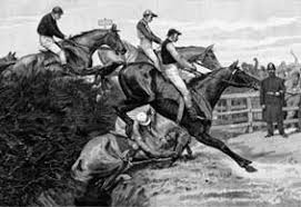 1843 Grand National