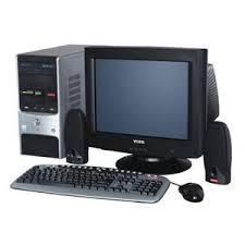 vestel bilgisayar