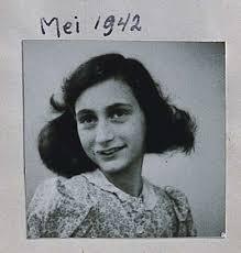 Anne Frank « Wanderingblonde\x26#39;s - anne_frank3