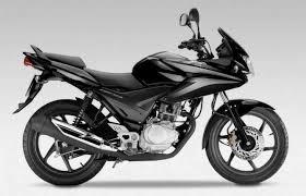 http://tbn0.google.com/images?q=tbn:E2Bc1awQ7sEMZM:http://www.motorcyclespecs.co.za/Gallery%2520B/Honda%2520CBF%2520125%2520%252009.jpg