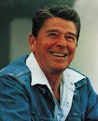 "http://www.theamericanmind.com/images/reagan-denim.jpg"" cannot be displayed, because it contains errors."