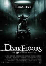Dark Floors (2008) ENG