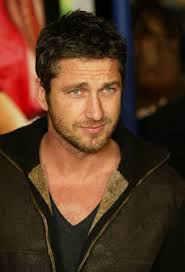 Gerard Butler tells TMZ he will never forget La Coacha!!! | Chisme Time - gerard-butler-5