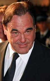Oliver Stone to Reveal the - oliver_stone__1_