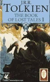 Tolkien: Títulos básicos del tolkeniano medio