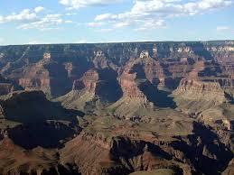 grand_canyon_cc02