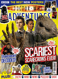 http://tbn0.google.com/images?q=tbn:E9sDrw7IjW6S0M:http://www.drwho-online.co.uk/images/magazines/dwa-issue-30.jpg