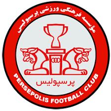 perspolis logo