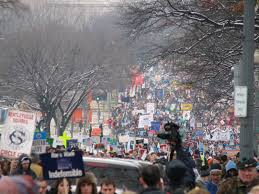 File:March for life 2007.