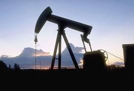 Цена на нефть взлетела выше 100 долл.