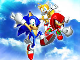 http://tbn0.google.com/images?q=tbn:EIeMdnMus1FdjM:http://www.arhackno.net/sv2/Fonds-ecran/SonicHeroes2.jpg