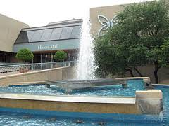 Hulen Movie Tavern - Shopping, Attractions/Entertainment - 4800 S Hulen Street, Fort Worth, Texas, 76132, US