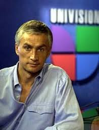 Univision\x26#39;s Jorge Ramos - jorge_ramos_3_62781525