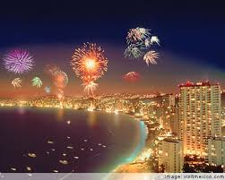 external image new-years-mexico.jpg