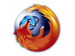 عربي & انجليزي Firefox 3.5.3