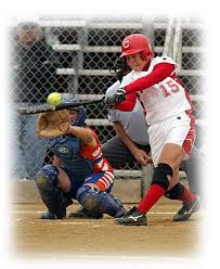 general rules for softball leagues