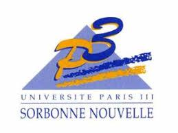 300px-Paris3.Sorbonne.Nouvelle_logo.jpg