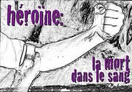 heroine-drogue.jpg