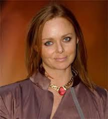 Stella McCartney urges Lindsay Lohan to give up fur | TopNews - StellaMcCartney222