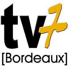 http://tbn0.google.com/images?q=tbn:EfY8Q8DQ5twKuM:http://www.jeanmariedarmian.fr/wp-content/uploads/2009/02/09/reformes-des-collectivites-rdv-sur-tv7/logo_tv7.jpg