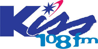 KISS 108 - WXKS-FM - Boston's