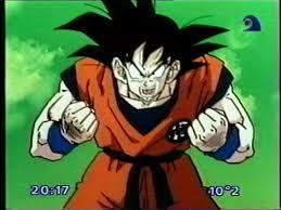 اكبر مكتبة صور دراغون بول Goku1410