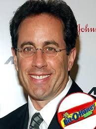 Jerry Seinfeld photo gallery! - jerry-seinfeld-06