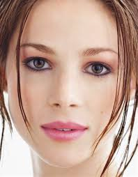 Beauty of Skin Care Tips for Natural Look -How to  Natural Look and cewek cewe sensual