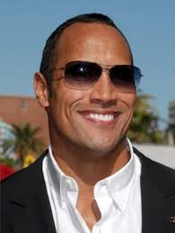 Posted in Dwayne Johnson ... - dwayne-johnson-2