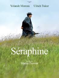 DVD film cover