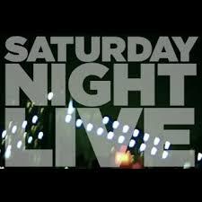 saturday_night_live.jpg