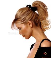 Claudia Schiffer Photos & - claudia-schiffer01