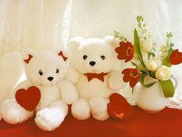 اجمل شعارات الحب!!!!!!!!!! Do22_L