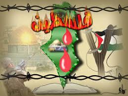 شعر عن فلسطين الحبيبه 00008.jpe