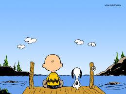 Charlie Brown Predazzo, il giro del mondo con Charlie Brown