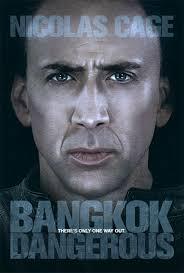 Bangkok Dangerous (2008)-ENG-