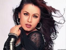 Mahima Chaudhary - mahima-chaudhary-49n