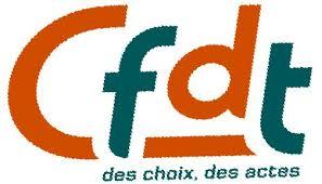 CFDT.jpg