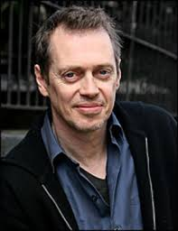 Picture of Steve Buscemi - 600full-steve-buscemi